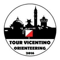 cropped-2016-01-Logo-Tour-Vicentino.jpg