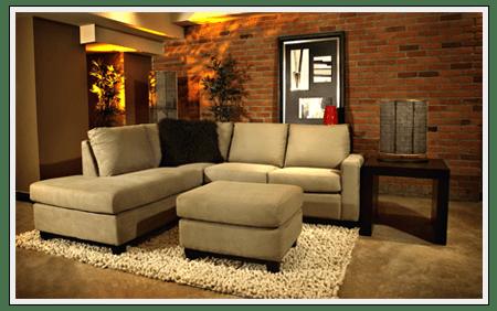 Meubles De Maison Canadian Furniture