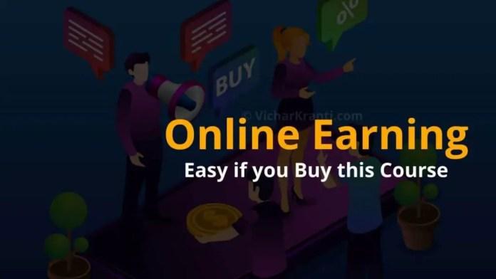 fake online-gurus,online-sucess-scam,onine-scam,fake-online-gurus