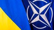 Украина получит членство в Альянсе через ПДЧ — НАТО