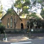 Photo of Hunters Hill, New South Wales, Public School