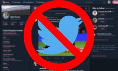 Usuários em todo o mundo estão relatando problemas no Twitter.