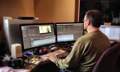 Separamos para você dois programas de edição de vídeo práticos e surpreendentes, de forma com que você possa produzir melhor.