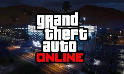 A Take Two anunciou recentemente na sua ultima chamada de investidores que gastos em microtransações no GTA Online subiram 23% nos meses seguintes depois da atualização do Cassino.