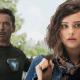Katherine Langford nos conta um pouco mais sobre a cena deletada de Endgame, que faz aparição como Morgan Stark.