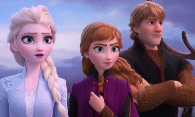 O lançamento de Frozen 2 nos Estados Unidos náo poderia ser diferente. O filme nesse final de semana bateu um recorde de bilheteria.