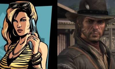 A empresa deveria portar mais jogos de sua autoria ao PC, já que Red Dead Redemption 2 teve muito sucesso. Confira os possíveis portes da Rockstar no PC.