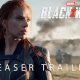A Marvel lançou o trailer de Viúva Negra (Black Widow) nesta madrugada de terça-feira, antes mesmo da sua apresentação na CCXP em São Paulo.