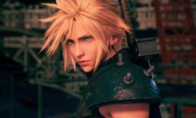 Final Fantasy VII Remake foi finalmente revelado a data na State of Play, e traz para nós uma grande informação da sua exclusividade.