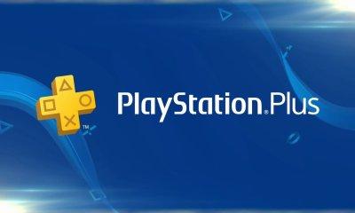 A Sony normalmente revela os próximos jogos da PlayStation Plus na última quarta feira de cada mês.