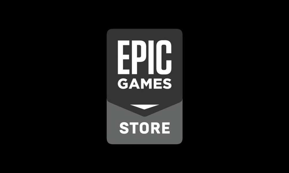 Epic Games Store | ARK e Samurai Shodown Collection ...