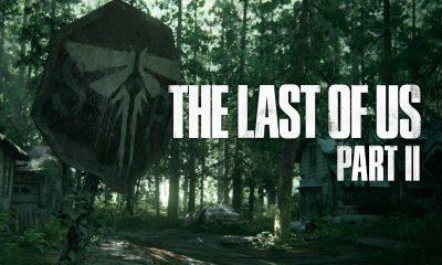O foco da Sony será daqui em diante para o PlayStation 5, deixando de parte todos os milhões de usuários que adquiram um PlayStation 4.