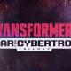 Uma parceria da Netflix com a Hasbro e Rooster Teeth. Transformers: War for Cybertron Trilogy: Siege em produção, mas ainda não tem data de estreia.