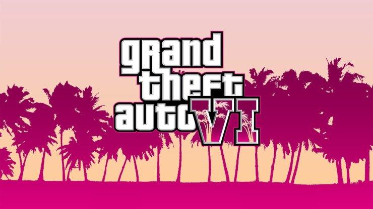 GTA 6 pode chegar ao PlayStation 4 e Xbox One?