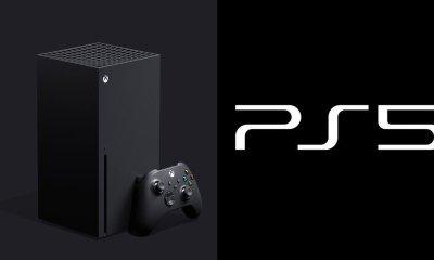 Playstation 5 e Xbox Series X podem ser adiados