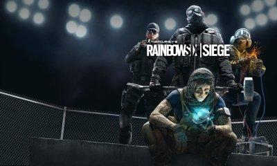 Rainbow Six Siege, continua a crescer e a receber conteúdo por pelo menos durante os próximos dois anos. E como a Ubisoft compartilha sua visão de lineup, está confirmado que o jogo vai chegar para PlayStation 5 e Xbox Série X .