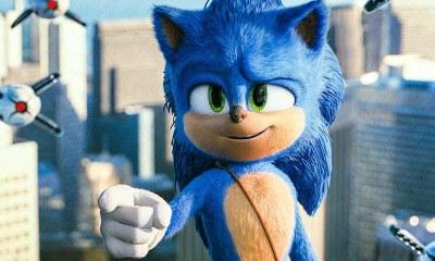 O filme do Sonic pode se tornar uma franquia com sequencias, o que significa que existe um propósito para um possível Sonic: O filme 2 .