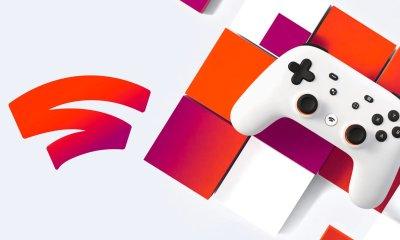 O Google Stadia é um serviço para a transmissão via streaming de jogos para dispositivos sem a necessidade de ter um console ou PC.