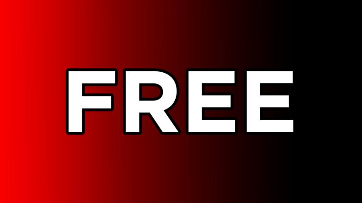 Udemy Free