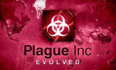 Os desenvolvedores de Plague Inc. anunciaram no blog oficial que estão criando um mod no qual você salva o mundo de doenças.