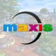 A Maxis, empresa por trás de grandes games como Spore, SimCity e The Sims está contratando pessoas para um game de uma nova franquia.