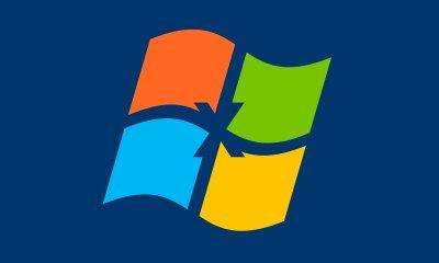 O diretor de produtos da Microsoft, Panos Panay, revelou recentemente um vídeo comemorando um bilhão de usuários no Windows 10.