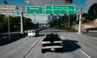 Um novo vazamento de Grand Theft Auto VI (GTA 6) alegou que o anuncio e apresentação deste jogo não está muito longe de acontecer.