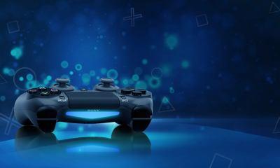 Predator: Hunting Grounds da Sony já está com sua demo disponível para PC e de graça durante os dias 27 a 29 de março na Epic Games Store.