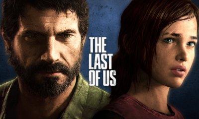 Saiba porque Joel pode ser o vilão de The Last Of Us 2!