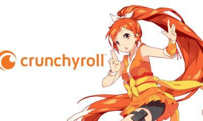 A crunchyroll disponibilizou uma lista com seus lançamento de anime da temporada de primavera que serão iniciados neste mês de abril.
