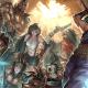 Os jogos da franquia Final Fantasy podem ser uma tarefa díficil de entender, e Final Fantasy 7 Remake não é uma exceção.