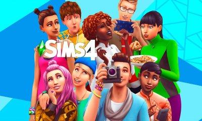 O SimGuruDuke, em nome da EA, detalhou diversas novidades acerca dos conteúdos para The Sims 4, que vão chegar durante os próximos 6 meses.