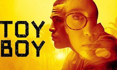 E a nova série espanhola que está dando o que falar é Toy Boy que foi produzida em 2019, mas só recentemente chegou ao catalogo da Netflix .