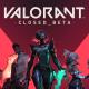 Com a versão beta de Valorant acontecendo no PC, a Riot Games alegrou os fãs de consoles e dispositivos moveis sobre uma possivel versão.
