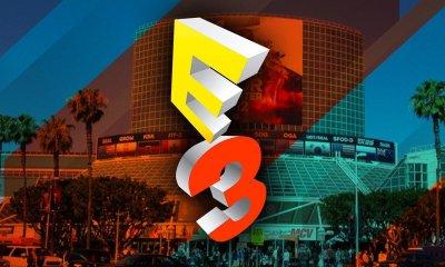 A ESA anunciou as datas para a próxima conferência da E3: 15 a 17 de junho de 2021. A notícia foi compartilhada com parceiros esta noite.