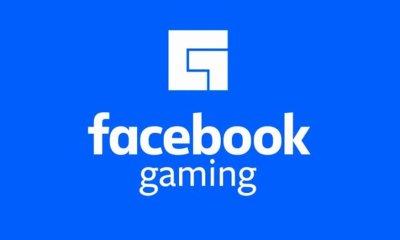 Uma versão do Facebook Gaming para iOS está praticamente pronta, esperando apenas a liberação dentro da App Store.