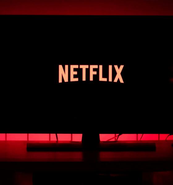 Todos os anos a lista de programas cancelados da Netflix fica mais longa, dado que eles continuam criando cada vez mais séries e filmes