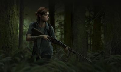 A Sony anunciou hoje que The Last of Us 2 foi adiado até novo aviso. Eles apontam a atual crise global do Covid-19 como a causa do atraso.