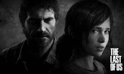 The Last of Us, exclusivo da Sony para PS3, está totalmente jogável no emulador RPCS3 para PC e roda a 60 FPS na maior parte do tempo.