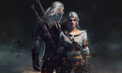 Um dos escritores da CD Projekt RED garante que ele teria gostado de narrar mais histórias da Ciri. E considera explorar a personagem em games futuros.