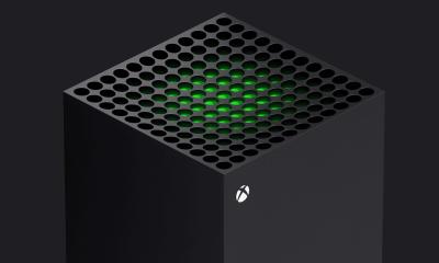 No final do ano vamos entrar na nova geração de games e com isso a Microsoft já se prepara para começar a vender a Xbox Series X.