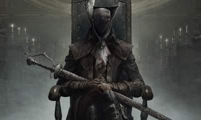 O aclamado exclusivo do Playstation, Bloodborne da produtora FromSoftware, segundo fontes poder seguir Horizon Zero Dawn e também vir para o PC.