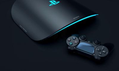 Tim Sweemey, CEO da Epic Games, acredita que será possível acabar com as telas de loadings graças à nova arquitetura de armazenamento do Playstation 5.