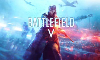 Battlefield 5 | Última atualização já está disponível: Dois novos mapas e um monte de novas armas são as novidades do última grande atualização!