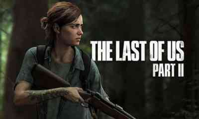 Produtor da adaptação da HBO de The Last of Us, elogia The Last of Us 2, alegando que é um dos melhores jogos que ele já jogou.