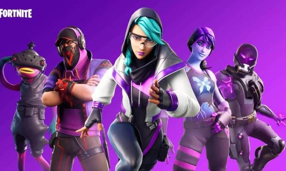 A Epic disse que quer dar tempo à equipe de desenvolvimento 'para se concentrar em si mesmos, em suas famílias e em suas comunidades'.
