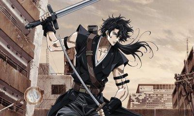 Após uma metade de ano tribulada para a industria de animes 2020, hoje foram confirmadas as estreias de vários dos animes adiados.