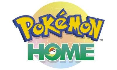 Após a atualização 1.2.0 do Pokemon Home , os jogadores não poderão mais definir condições impossíveis para negociações no GTS.