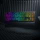 A Razer apresenta o teclado para jogos Razer Ornata V2, e este teclado apresenta alguns recursos fantásticos, incluindo a utilização da tecnologia Hybrid Mecha-Membrane da Razer