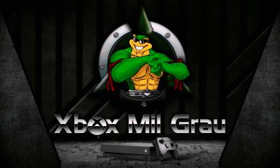A Xbox Mil Grau decidiu responder as criticas que vem sofrendo em diversas redes sociais, apos XCapim360 ter feito um post polêmico.
